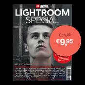 Pre-order nú: Zoom.nl Lightroom Special voor maar € 9,95