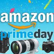 [liveblog] de beste cameradeals tijdens de Amazon Prime Days 2020 © amazon, prime days, deal, koopjes, aanbiedingen, korting, camera, objectieven