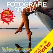 Bestel nu de Zoom.nl Zomer Fotografie Special! © IDG NL