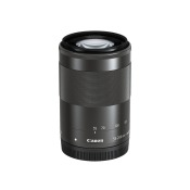 Review: Canon EF-M 55-200mm F4.5-6.3 IS STM © canon, objectief, review, EF-M, 55-200mm