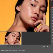 Adobe Creative Cloud update juni 2020: Volop verbeterde functies © adobe