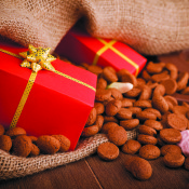 De leukste dingen voor op jouw verlanglijstje voor 5 december!  © cadeaus, sinterklaas, fotograaf
