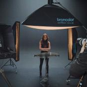 Doe mee met deze fotowedstrijd 'portretfotografie' en win de William Rutten Masterclass!