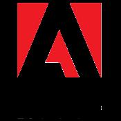 Adobe lanceert Photoshop Elements 15 en Premiere Elements 15 © software, eva, photoshop