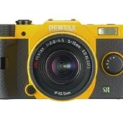 Review: Pentax Q7 © Review, Pentax Q7, Q7, blog, Ed Steenhoek