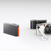 Leica T © leica, camerasysteem, systeemcamera