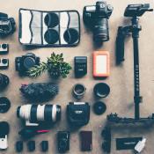 Deze gadgets moet iedere beginnende fotograaf hebben © IDG NL
