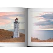 Maak een fotoalbum op je tablet © software, quickstart, app, afdrukken, Fotoalbum, tablet, cewe_1