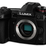 Review: Panasonic Lumix DC-G9 © panasonic, lumix, dcg9