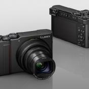 Panasonic Lumix TZ200: Nog meer zoom! © Reshift