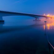 Fotodokter: Fotograferen in het donker met statief © IDG NL
