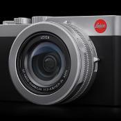 Leica D-Lux 7 - Veelzijdige compactcamera