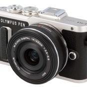 Review: Olympus Pen E-PL8 © olympus, pen, E-PL8