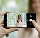 Laatste kans: Fotografeer met je smartphone en win! © nb, ad, samsung