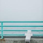 5 tips voor fotograferen met grijs en grauw weer © IDG NL