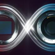 Dit is de L-Mount Alliance, L-vatting bondgenootschap tussen Leica Camera, Panasonic en Sigma | Photokina 2018 © l-mount, leica, sigma, panasonic