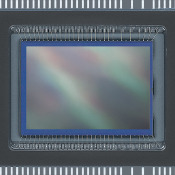 Camerasensoren uitgelegd, hoe werken camerasensoren? © techhyve, sensoren, camera