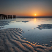 7 tips voor seascapes in Nederland © IDG NL