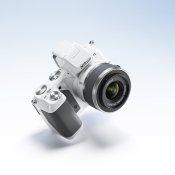 Review: Nikon 1 V2