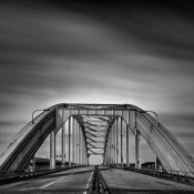 Aan de slag: Fotograferen met een lange sluitertijd © johnverbruggen, john, verbruggen, sluitertijd