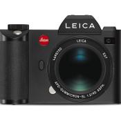 Leica presenteert Apo-Summicron-SL 75mm en 90mm  © Reshift