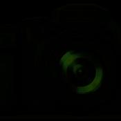 Doe mee met de Fotowedstrijd 'Dieren' en win een Panasonic camera! © panasonic, fotowedstrijd, macro