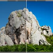 Quickstart: Van voor naar na en vice versa © IDG NL