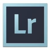Lightroom 5 beta © Adobe, Lighroom 5, Gradial Filter, software