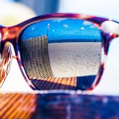 6 Tips om te fotograferen bij een hittegolf  © strand, zoomerfoto, hittegolf