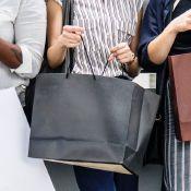 Black Friday: goed voorbereid shoppen deze vrijdag!