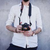 Let hierop voordat je overstapt naar een ander cameramerk © IDG NL