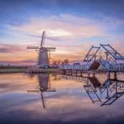 De meest Hollandse fotolocaties!