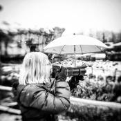 Je camera verzekeren op vakantie - hoe werkt dat? © IDG NL