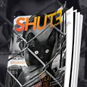 Nieuwe editie SHUTR.photo magazine!  © fotografie, camera, fotograaf, inspiratie, reportage, nieuw, foto, magazine, shutr, shutr.photo, beeld