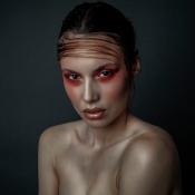 Handige tips voor portretfotografie - Een overzicht
