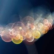 Wat is bokeh: fotografieterm uitgelegd © IDG NL