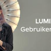 Gebruikersreview: LUMIX S1 voor portretfotografie