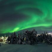 Noorderlicht fotograferen: instellingen, locatie, tips en apparatuur © blog, noorderlicht, liesbeth van asselt