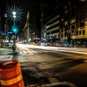 Dit zijn de beste instellingen voor avondfotografie © IDG NL