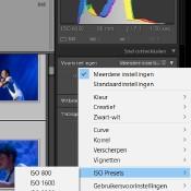Zo gebruik je presets in Lightroom! © IDG NL
