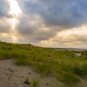Workflow duinlandschap: zo bewerk je een landschapsfoto van A tot Z © IDG NL