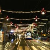 De leukste decemberevenementen om te fotograferen! © IDG NL