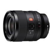 Sony FE 35mm F1.4 GM - Niet zomaar een objectief  © IDG NL