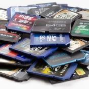 7 tips om problemen met je geheugenkaart te voorkomen © fotodokter, sdkaart, artikel