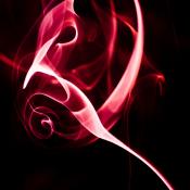 Rook fotografeer je zo! © tips, nabewerking, rook, tutorial, rookfotografie
