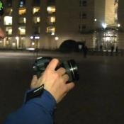 Video - Camera instellingen voor nachtfotografie  © video, nachtfotografie, marcel scholing