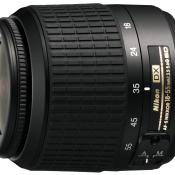 Begin je met een zoomlens of met een lens met een vaste brandpuntsafstand? © IDG NL