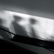 Spelen met schaduwen: alle creativiteit tussen licht en donker © IDG NL