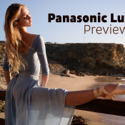 Panasonic Lumix G9 Preview video - Dé camera voor de natuur- en sportfotografie?