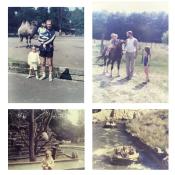 Quickstart: Foto's digitaliseren met Google Fotoscan © google, inscannen, fotoscan, na